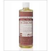 Dr Bronner Eucalyptus Castile Liquid Soap 472ml