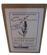 Olivia Care Aromatherapy Natural Savon Soap