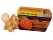 BENNET SOAP VITAMIN C & E 130 G
