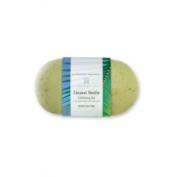 Island Bath & Body Coconut Vanilla Exfoliating Soap 150ml