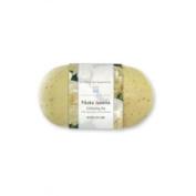 Island Bath & Body Pikake Jasmine Exfoliating Soap 150ml