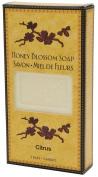 Honey House Naturals - Honey Blossom Soap - 3 pack