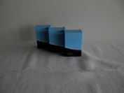 Seacret Dead Sea Mud Soap