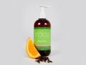 Moksa Organic Liquid Hand Soap, Abbey Road