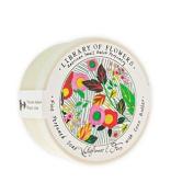Wildflower & Fern Perfumed Soap - Arboretum Chapter