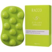 Ciclos Sculpting Soap - 100g