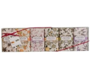 ASSORTED SOAP GIFT SET By PRIVEE MOMENTS