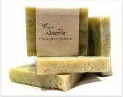 Mountain Fresh Soaps ~ Natural & Organic Artisan Castile Soap