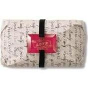 Love Banner Saddle Fragrance Soap