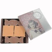 Nostalgia Soap in Metal Box - Candies - Mas du Roseau