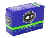 Brut Bar Soap, Brut Revolutionary Fragrance, 210ml