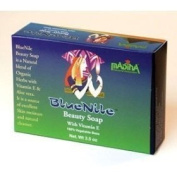 Madina Brand Blue Nile Beauty Soap 100ml