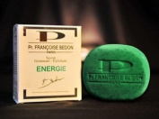 F. Bedon Energie Exfoliating Soap 210ml/200g