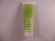 Eco Pure Nourishing Shampoo Lot of 18 each 30ml Bottles