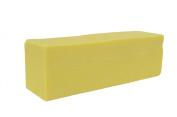 Lavender & Lemon Verbena Artisan Olive Oil Soap Loaf -3 Pounds