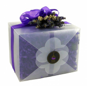 Pelindaba Lavender Petal Gift Collection