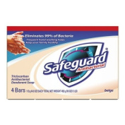 SAFEGUARD BATH BAR 4