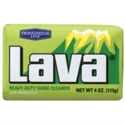 Bar Soap - Lava (5.75oz) Lot of 24