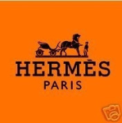 Hermes d'Orange Verte Grand Deluxe Four Perfumed Soaps & Bath Set Shampoo, Conditioner, Body Lotion