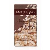 6x Maithong Bar Soap Jasmine Rice 100g.
