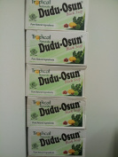 Tropical Naturals Dudu Osun 5 Cases of 48pcs