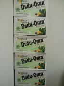 Tropical Naturals Dudu Osun 5 Cases of 48pcs