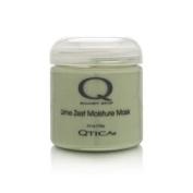 Qtica Smart Spa Lime Zest Moisture Mask Body Muds