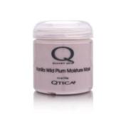 Qtica Smart Spa Vanilla Wild Plum Moisture Mask Body Muds