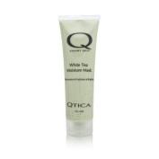 Qtica Smart Spa White Tea Moisture Mask Body Muds