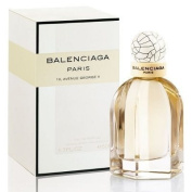Balenciaga Paris .25 oz / 7.5 ml Mini  Eau De Parfum   Splash