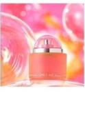 Only Me! Passion FOR WOMEN by Yves De Sistelle - 100ml  Eau De Parfum   Spray