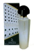 DORALL COLLECTION PRINCESS MARGARET 100ml