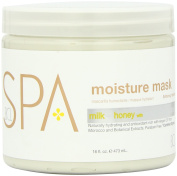 Bio Creative Lab Spa Moisture Mask