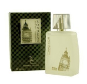 DORALL COLLECTION RONDEAU 100ml