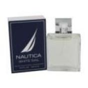 Nautica White Sail by Nautica - Eau De Toilette Spray 100ml
