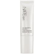 NARS Total Replenishing Eye Cream, 15ml