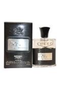 Creed Aventus 120ml Millesime Spray for Men