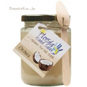 Florida Salt Scrubs - Coconut 240ml