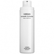 VERSO SKINCARE Foaming Cleanser 90ml