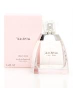 Vera Wang Truly Pink  Eau De Parfum   100ml
