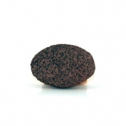 SALUS - Lava Stone