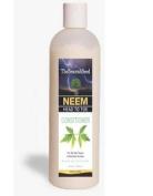 Neem Bark Herbal Essential Oils Head to Toe Hair & Body Moisturiser