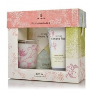 Thymes Gift Set