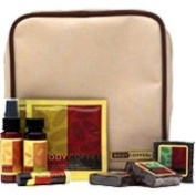 Travel Kits Travel Spa -
