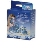 La Cure Dead Sea Gift Pack
