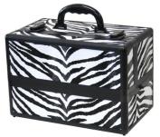 Beauty Case Colour: Zebra