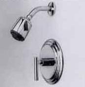 Newport Brass 3-994LBP-26 POLISHED CHROME Trim Kit Shower Set 3-994LBP