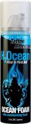 H2ocean-Ocean Foam Tattoo Aftercare