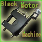 Top Rotary Tattoo Machine Motor Gun Black F Kit DM-11.