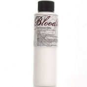 Skin Candy tattoo ink, all purpose white,1oz